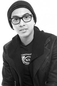 Frank_Tsai_01