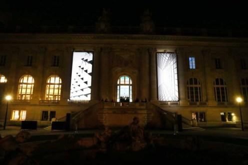HM F14 Grand Palais (1)