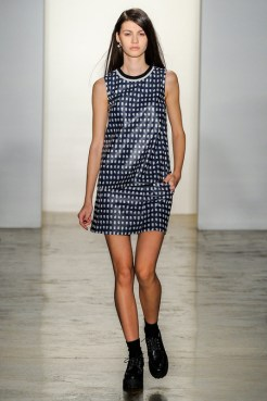 """""""Timo Weiland Fall 2014"""""""