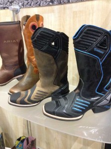 Ariat PBR Dallas (2)