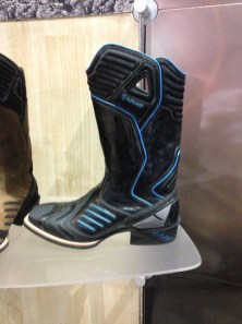 Ariat PBR Dallas (3)