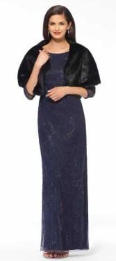 Cache Gown Collecion S14 (10)