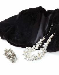 Cache Gown Collecion S14 (12)