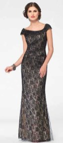 Cache Gown Collecion S14 (14)