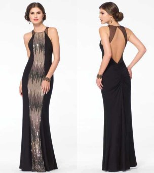 Cache Gown Collecion S14 (19)