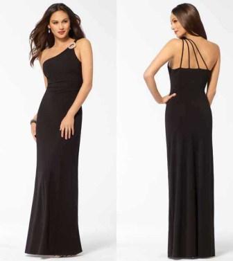 Cache Gown Collecion S14 (21)