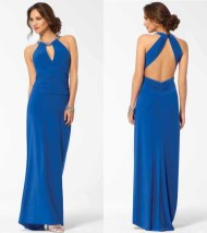 Cache Gown Collecion S14 (23)