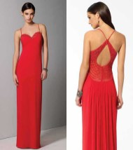 Cache Gown Collecion S14 (24)