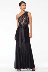 Cache Gown Collecion S14 (5)