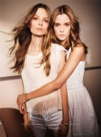 Joie S14 Ad Campaign (1)