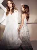 Joie_InStyle_March14.indd