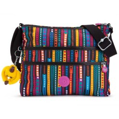 Kipling S14 bags (10)