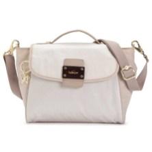 Kipling S14 bags (12)