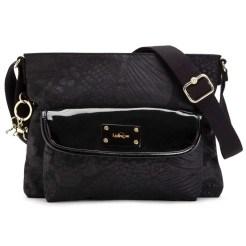 Kipling S14 bags (24)