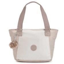 Kipling S14 bags (27)
