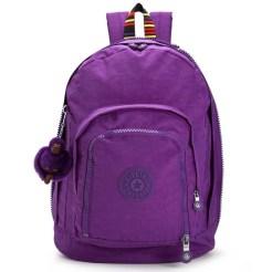Kipling S14 bags (7)
