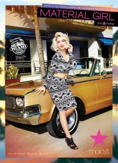 Material Girl S14 Campaign (1)