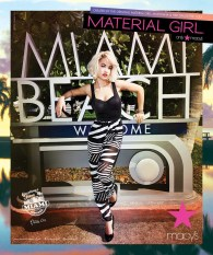 Material Girl S14 Campaign (3)