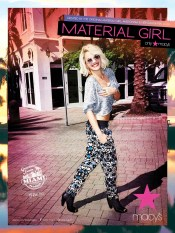 Material Girl S14 Campaign (4)