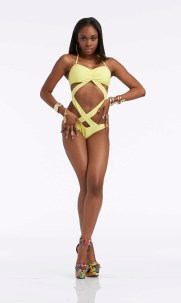 Nicki Minaj Swim S14 (2)