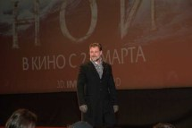 Noah movie Moscow (26)