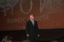 Noah movie Moscow (26)