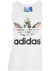 TopShop x adidas Originals S14 (1)