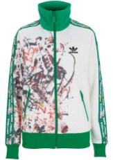 TopShop x adidas Originals S14 (28)