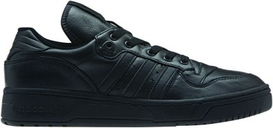 adidas Originals Rivalry Lo S14 (4)