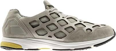 adidas Originals ZX Zero S14 (4)
