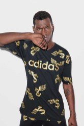 adidas by jeremy scott S14 (27)