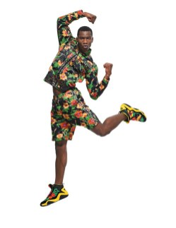adidas by jeremy scott S14 (5)