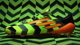 adidas crazylight (5)