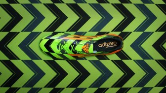 adidas crazylight (9)
