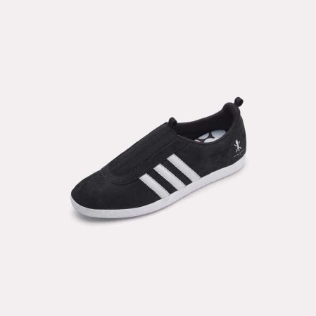 adidas opening ceremony S14 shoes (13)