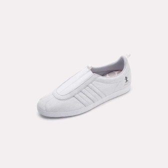 adidas opening ceremony S14 shoes (15)