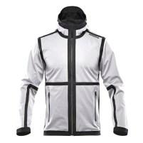 adidas reversible jacket (6)