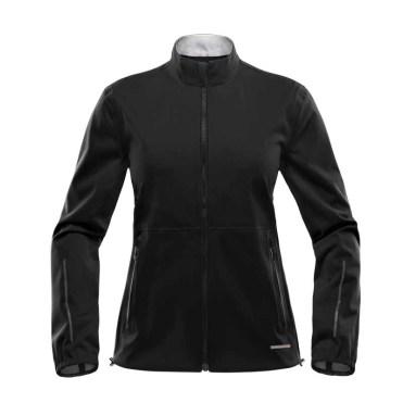 adidas reversible jacket (7)