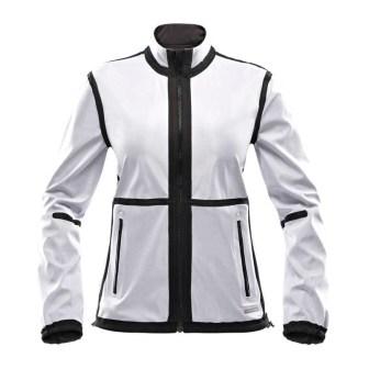 adidas reversible jacket (8)