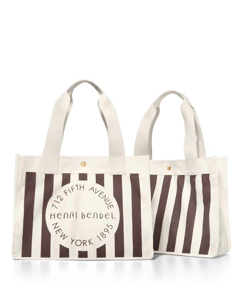 Henri Bendel Limited Edition