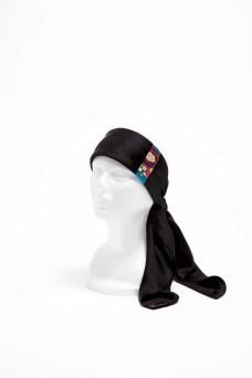 swaray scarves (3)