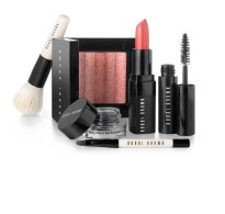 BOBBI BROWN 6-PC SET $80