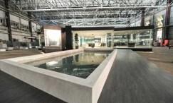 Calvin Klein Singapore Concept House (2)