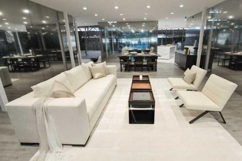 Calvin Klein Singapore Concept House (3)