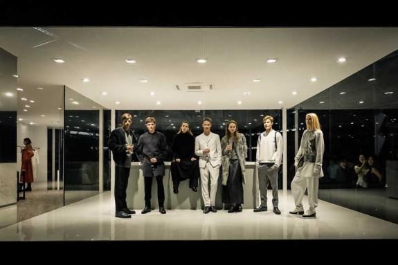 Calvin Klein Singapore Concept House (5)