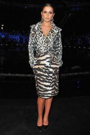 Cheryl_Cole_in_Roberto_Cavalli_Roberto_Cavalli_FW1415_Fashion_Show_2014_02_22_Milan