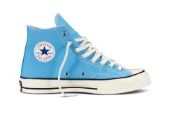 Chuck_Taylor_All_Star_70_Heritage_Blue_27699