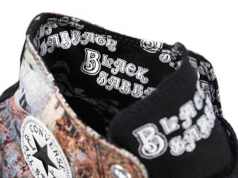 Converse Black Sabatth (4)