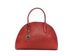 DKNY handbags S14 (17)