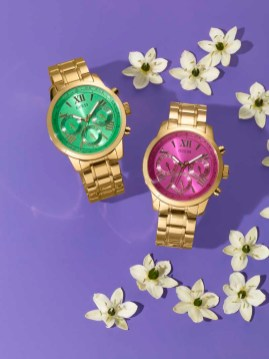 GUESS WATCHES $125